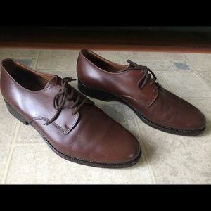 promo code 69794 aa141 Aketohn men' s dress shoes . Size 10.5